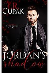 Jordan's Shadow Kindle Edition