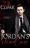 Jordan's Shadow