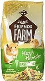 Supreme Petfoods Tiny Friends Farm Hazel Hamster Tasty Mix (2 Pounds)
