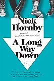 A Long Way Down (Movie Tie-In)