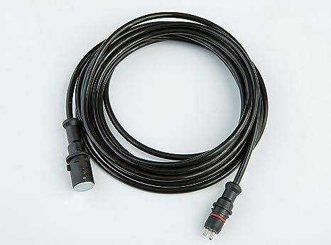 Cable de conexin para ABS Sensor de velocidad de la rueda - Camiones Remolques