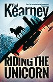 Riding the Unicorn (Different Kingdoms)