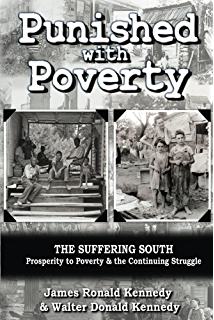 Amazon maryland my maryland the cultural cleansing of a punished with poverty the suffering south prosperity to poverty the continuing struggle malvernweather Images
