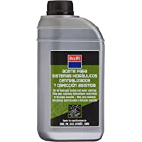 Knofft - Aceite para sistemas hidraulicos centralizados