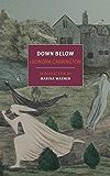 Down Below (NYRB Classics)