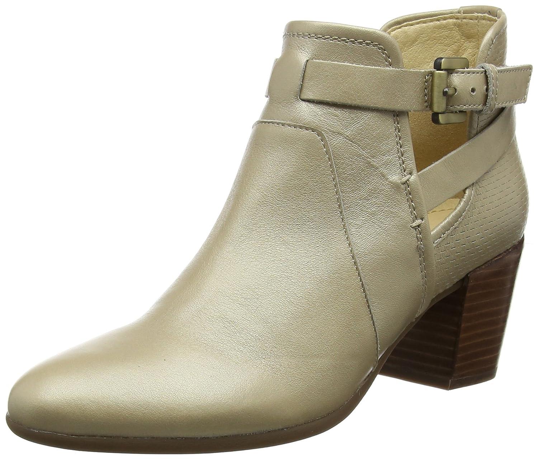 2d45492ab1 Geox Women's D Lucinda Ankle Boot: Amazon.ca: Shoes & Handbags