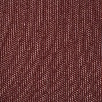 Amazon Com Garnet Wool Red Solid Woven Wool Upholstery Fabric By