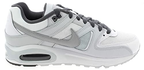 Nike Men's Air Max Command Running Shoes