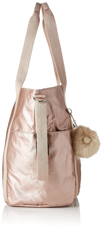 c1fa9924e ... Kipling Little Heart Bolsa Escolar, 50 cm, 19 litros, litros, litros,  ...
