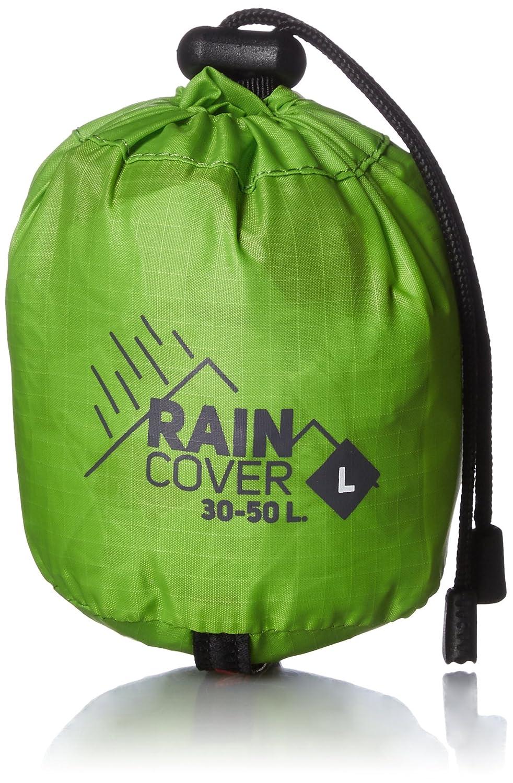 MILLET Regenschutz Raincover L/ 30//–/50/l /
