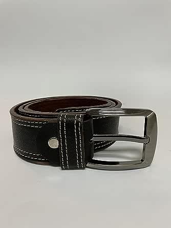 CARA Leather Belt For Men