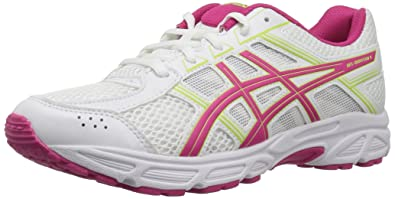 625fd9099e3e ASICS Kids  Gel-Contend 4 GS Running-Shoes  Buy Online at Low Prices ...