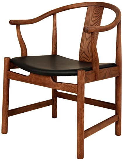 Gentil The Ming Chair By Control Brand
