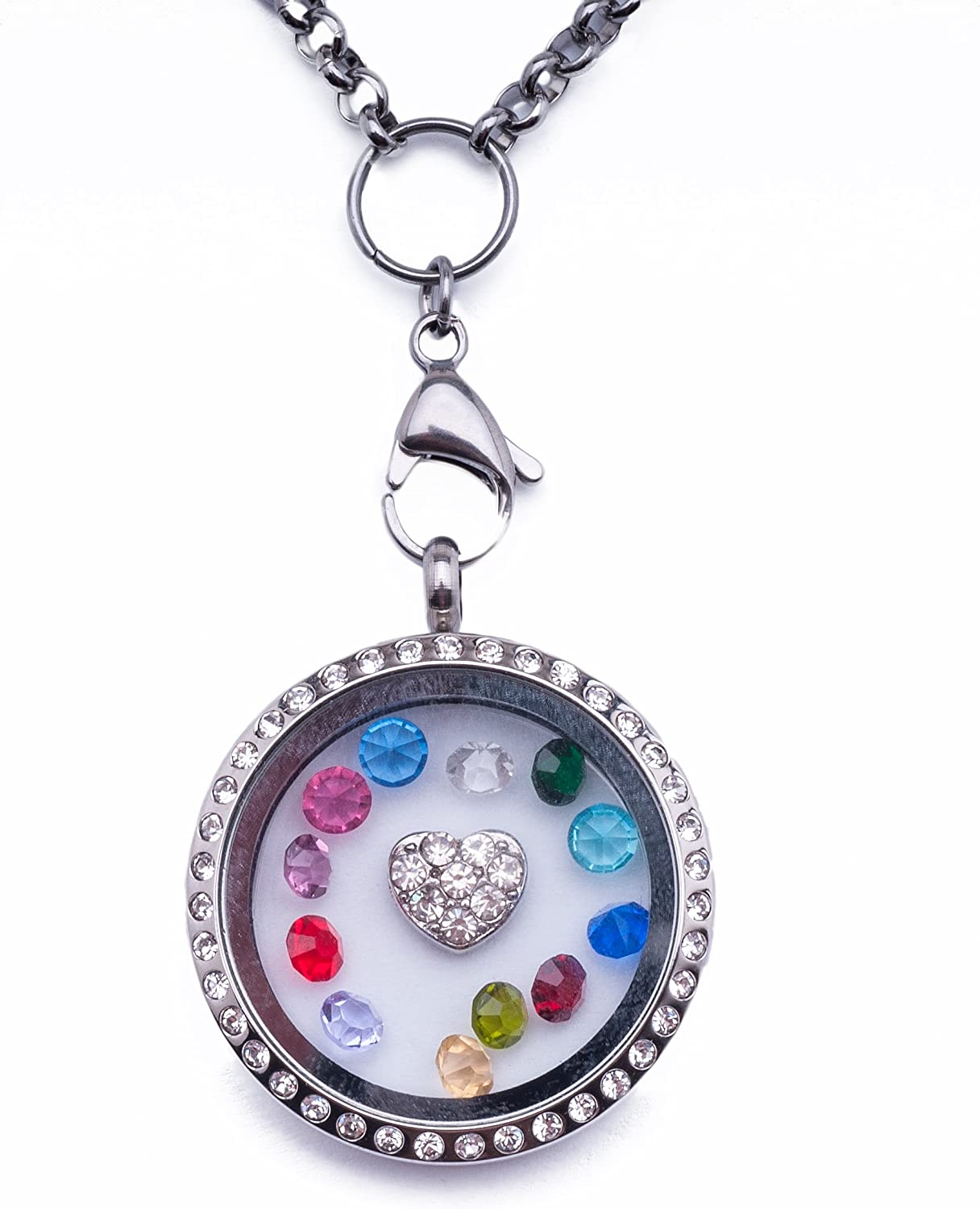 How many charms fit?   Origami owl jewelry, Origami owl games ...   1500x1344