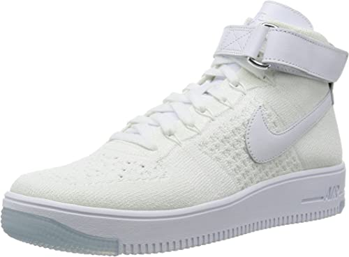 nike air force 1 mens trainers