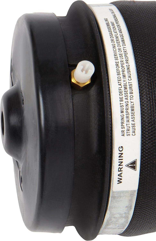 Air Struts Suspension Kits 2Pcs Rear Shocks Struts Suspensions replacement struts Airmatic kits SCITOO fit for 2007-2009 Mercedes-Benz GL320,2010-12 Mercedes-Benz GL350,2007-2012 Mercedes-Benz GL450