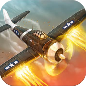 Amazon Wings Of Fury First Strike Appstore For Android
