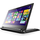 Lenovo Flex 2 15.6 Touch Screen Laptop PC (59425111) - 4th Gen Intel Core i3 / 6GB Memory / 500GB HD / DVD±RW / Windows 8.1