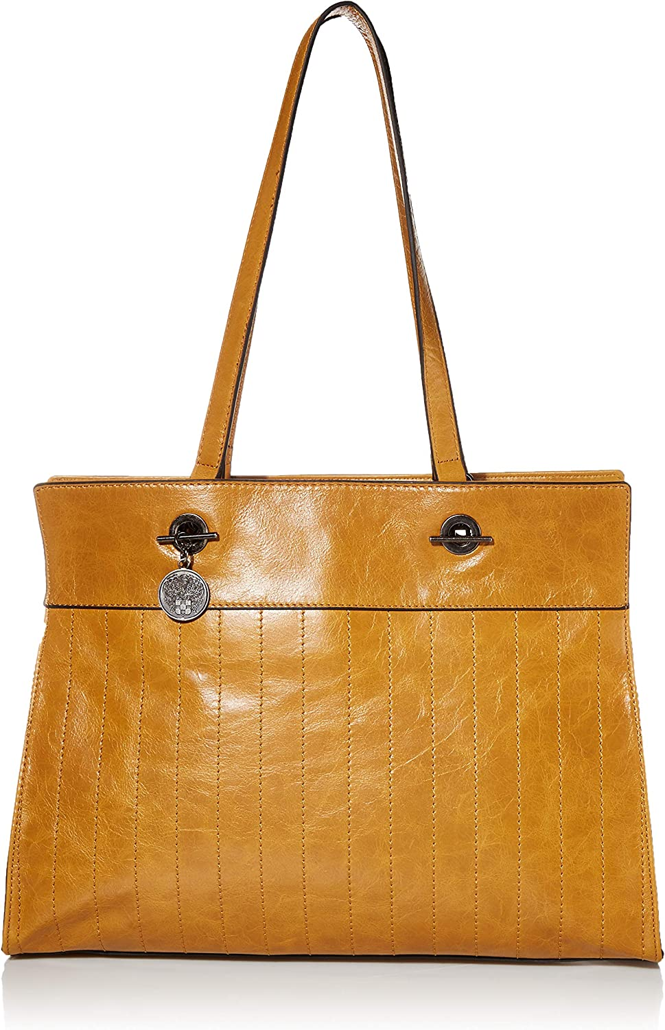 Vince Camuto Keely Tote