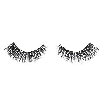 c26ce862b74 Amazon.com: PÜR Pro Eyelashes, Socialite: Luxury Beauty