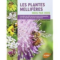 Les Plantes mellifères mois par mois