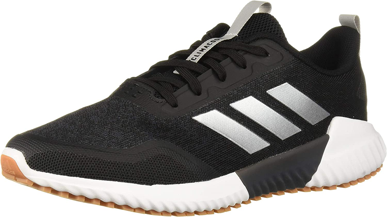 adidas Men's Edge Runner Running Shoe