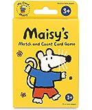 Paul Lamond  Maisy Card Game