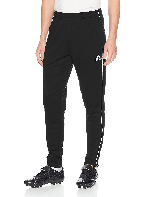 adidas Men's Soccer Core 18 Training Pants S1805GHTT208-P