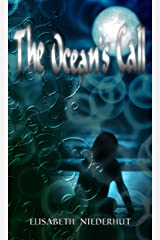 The Ocean's Call (Sirena's Children Book 1) Kindle Edition