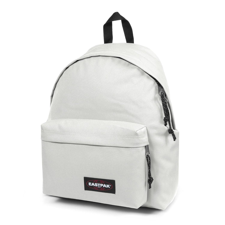 best verkocht hoogwaardige sportkleding verschillende ontwerpen Eastpak Casual Daypack, 24 L, Off-White