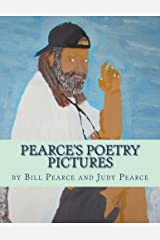 Pearce's Poetry Pictures Kindle Edition