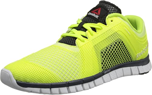 reebok z rated shoes