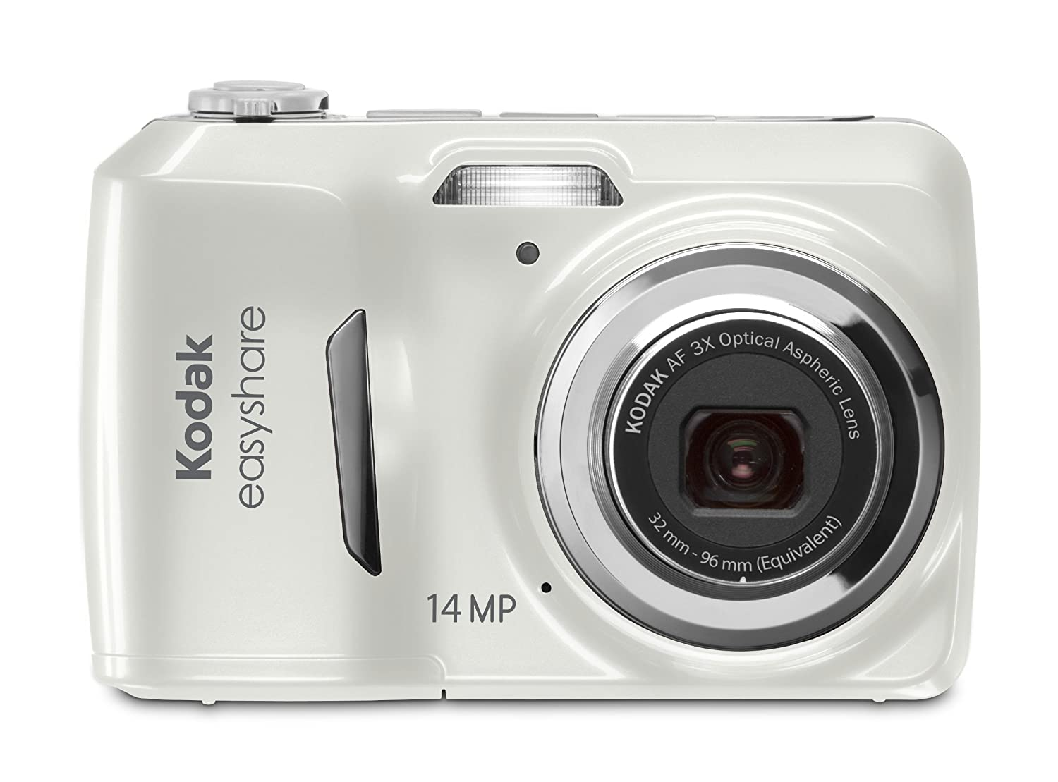 Gifts-For-19-Year-Old-Boy-Advanced-Digital-Camera