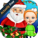 best app eve - Christmas Fun 2 FULL