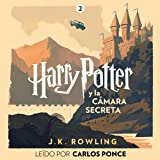 Amazon.com: Harry Potter y la piedra filosofal (Harry Potter ...