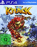 Knack 2 – [PlayStation 4]