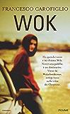 Wok (Piemme Open)