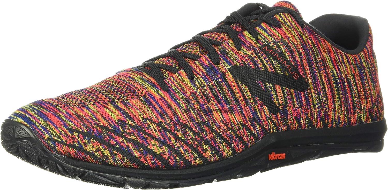 New Balance Mx20cc7, Trail Running Shoe Unisex-Adult: Amazon.es: Zapatos y complementos