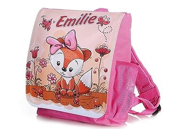 Kindergartenrucksack Mädchen kindergartenrucksack mit