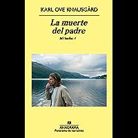Crítica literaria escandinava