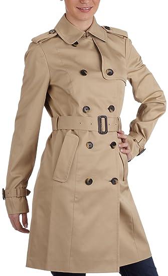 Tommy Hilfiger CLASSIC TRENCHCOAT 1M50525341 Damen Jacken