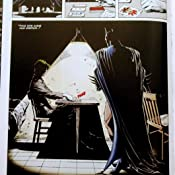 HQ: Batman A Piada Mortal, Alan Moore - Livros na Amazon