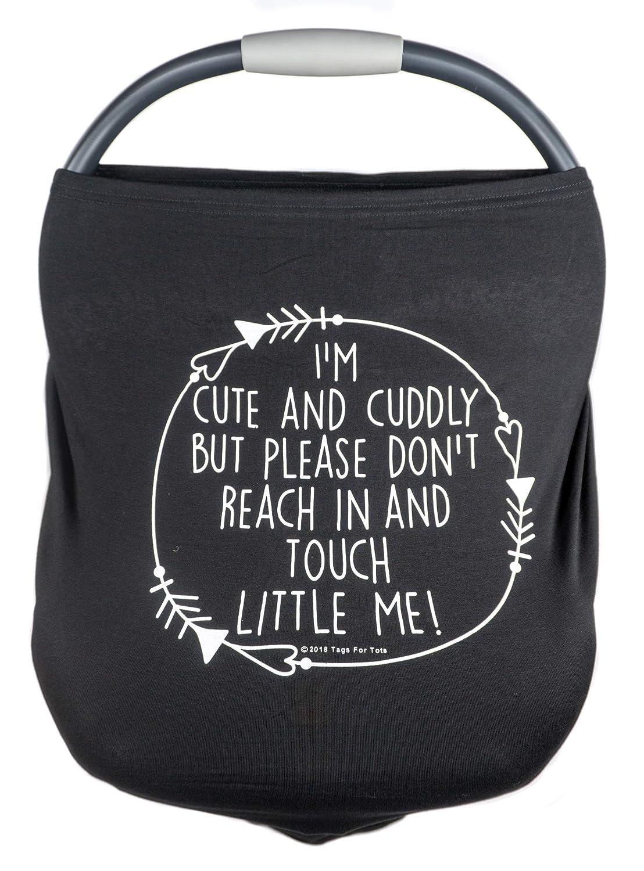 Amazon.com: Bebé recién nacido regalo Bundle Set incluyendo ...