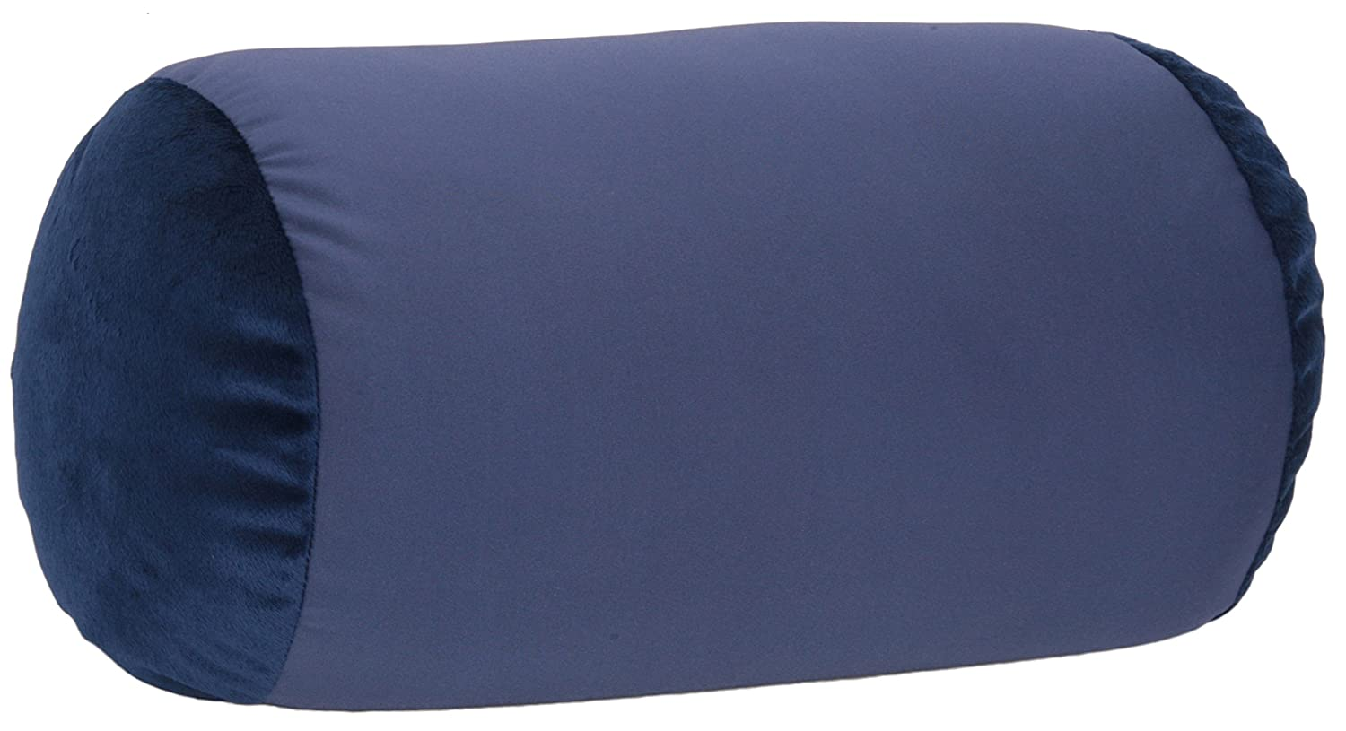 Deluxe Comfort Mooshi Squish Microbead Bed Pillow
