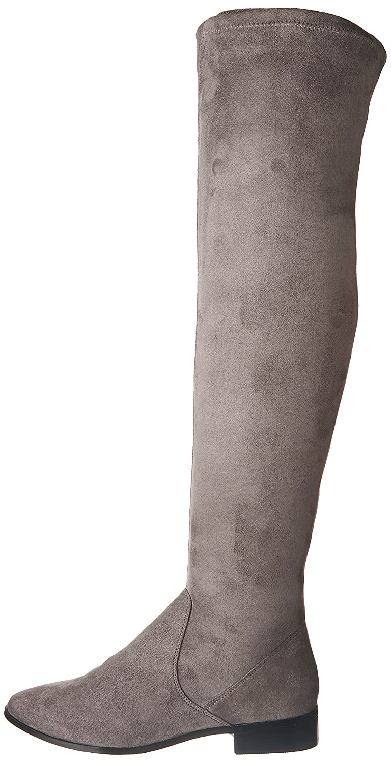 3a1168c856d Aldo Women s ELINNA. Over The Knee Boots