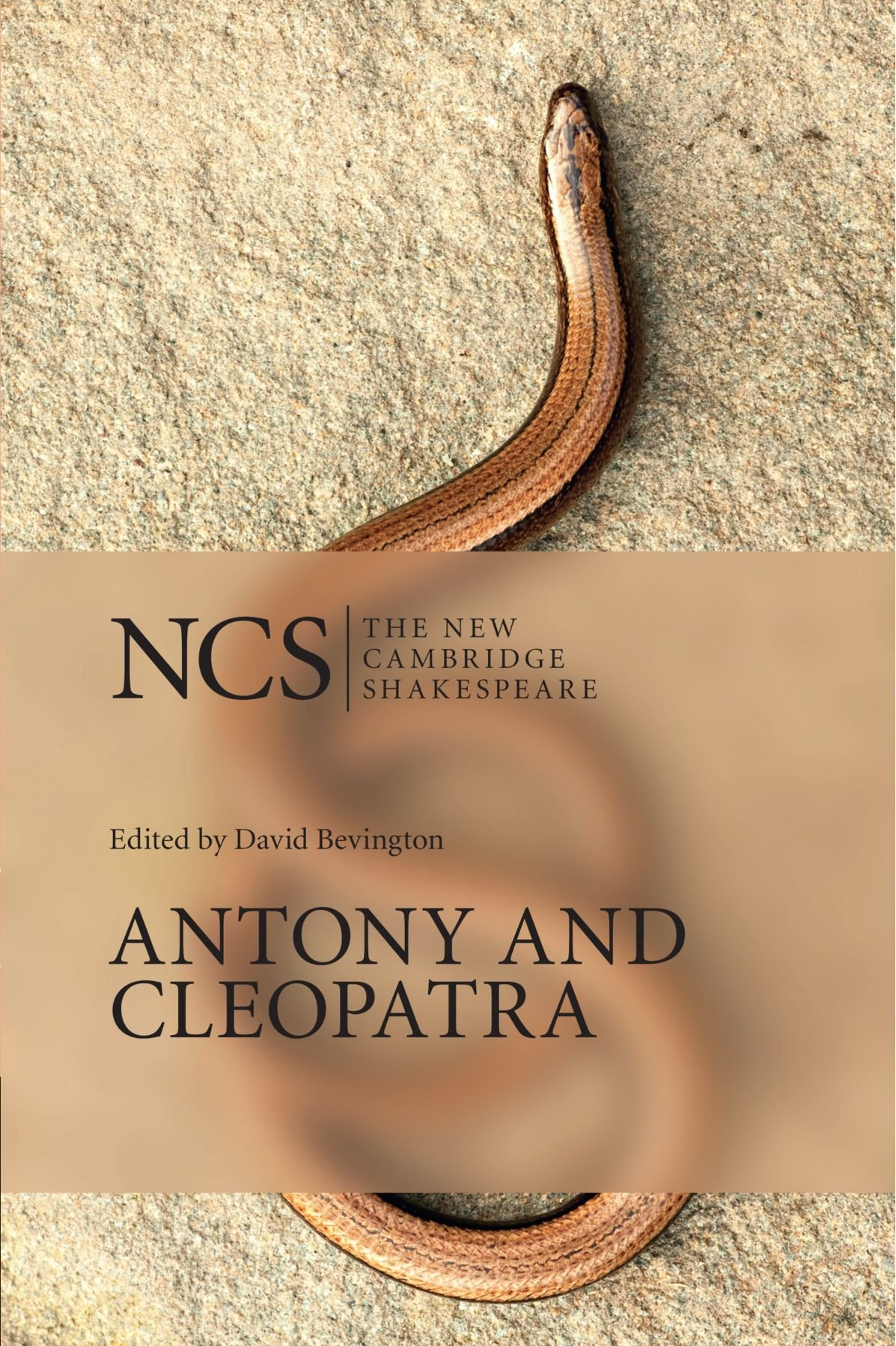 antony and cleopatra the new cambridge shakespeare amazon co uk antony and cleopatra the new cambridge shakespeare amazon co uk david bevington 9780521612876 books