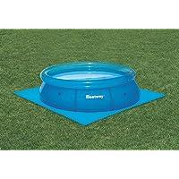 Productos de seguridad para piscinas
