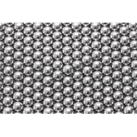 "893 Pack 3/8"" Steel-Ball Slingshot Ammo (7 Lbs)"