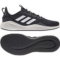 adidas Fluidflow, Zapatillas para Correr para Hombre