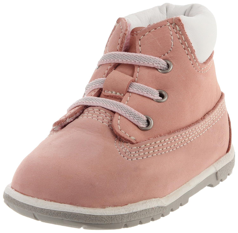 Timberland Zapatos Para Niños Pequeños qqEeH